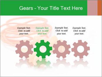 0000083508 PowerPoint Templates - Slide 48