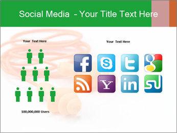 0000083508 PowerPoint Templates - Slide 5