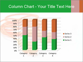 0000083508 PowerPoint Templates - Slide 50