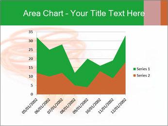 0000083508 PowerPoint Templates - Slide 53