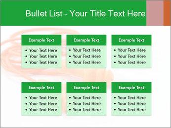 0000083508 PowerPoint Templates - Slide 56