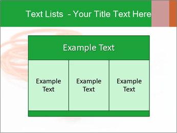 0000083508 PowerPoint Templates - Slide 59