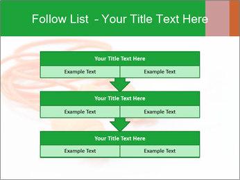 0000083508 PowerPoint Templates - Slide 60