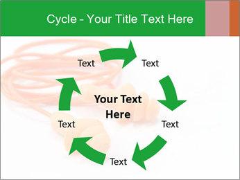 0000083508 PowerPoint Templates - Slide 62