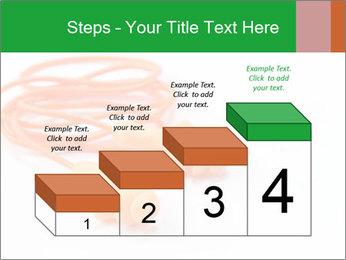 0000083508 PowerPoint Templates - Slide 64