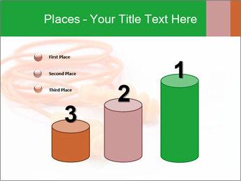 0000083508 PowerPoint Templates - Slide 65