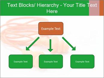 0000083508 PowerPoint Templates - Slide 69