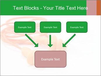 0000083508 PowerPoint Templates - Slide 70