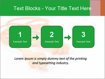 0000083508 PowerPoint Templates - Slide 71