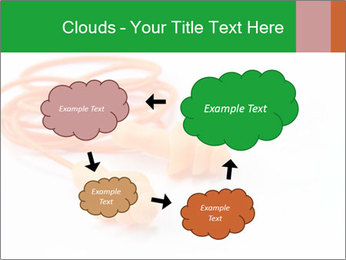 0000083508 PowerPoint Templates - Slide 72