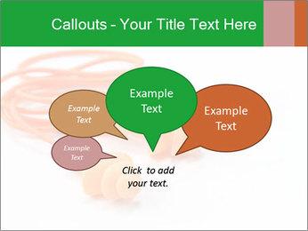 0000083508 PowerPoint Templates - Slide 73