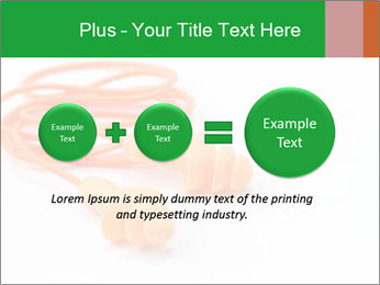 0000083508 PowerPoint Templates - Slide 75