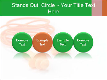 0000083508 PowerPoint Templates - Slide 76