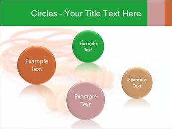 0000083508 PowerPoint Templates - Slide 77