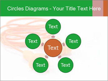 0000083508 PowerPoint Templates - Slide 78