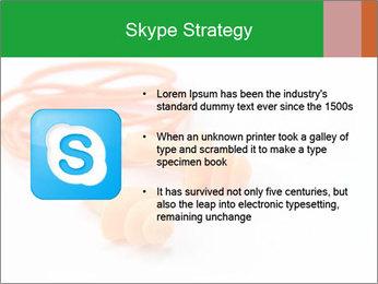 0000083508 PowerPoint Templates - Slide 8