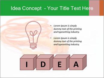 0000083508 PowerPoint Templates - Slide 80