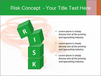 0000083508 PowerPoint Templates - Slide 81