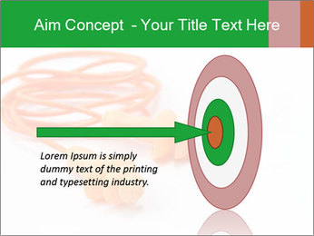0000083508 PowerPoint Templates - Slide 83