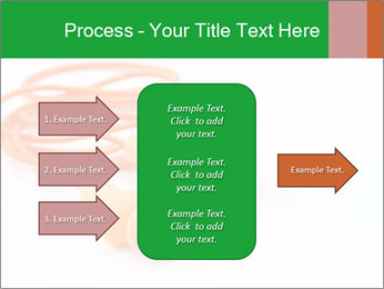 0000083508 PowerPoint Templates - Slide 85
