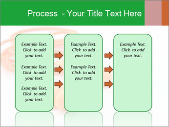 0000083508 PowerPoint Templates - Slide 86