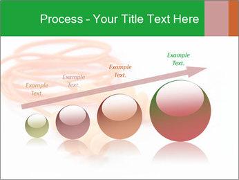 0000083508 PowerPoint Templates - Slide 87