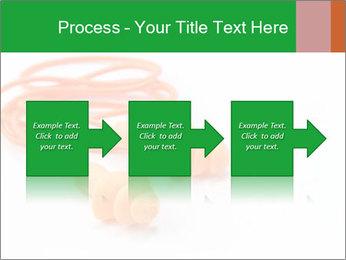 0000083508 PowerPoint Templates - Slide 88