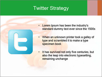 0000083508 PowerPoint Templates - Slide 9