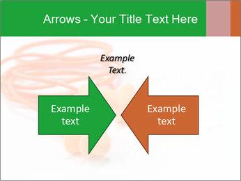 0000083508 PowerPoint Templates - Slide 90