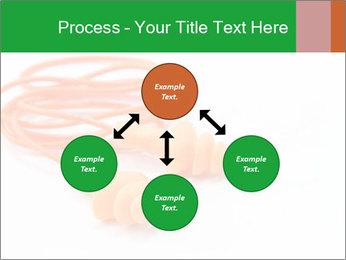 0000083508 PowerPoint Templates - Slide 91