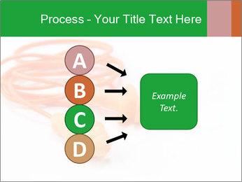 0000083508 PowerPoint Templates - Slide 94