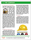 0000083508 Word Template - Page 3