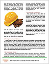 0000083508 Word Templates - Page 4