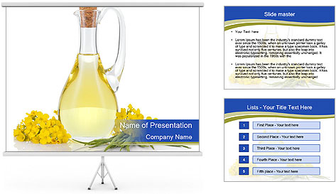 0000083509 PowerPoint Template