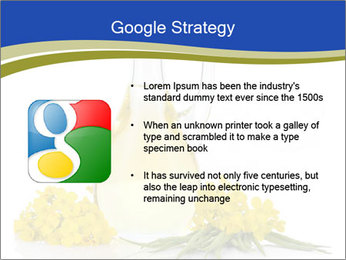 0000083509 PowerPoint Template - Slide 10