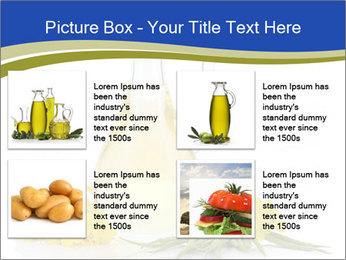0000083509 PowerPoint Template - Slide 14