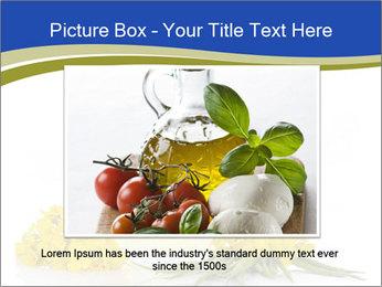 0000083509 PowerPoint Template - Slide 16