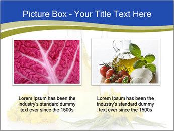 0000083509 PowerPoint Template - Slide 18
