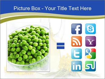 0000083509 PowerPoint Template - Slide 21