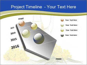 0000083509 PowerPoint Template - Slide 26