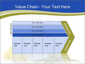 0000083509 PowerPoint Template - Slide 27