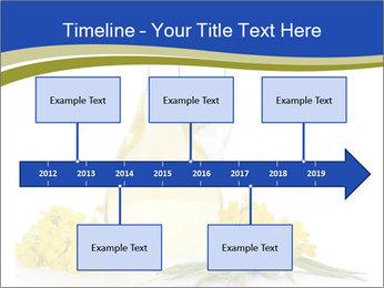 0000083509 PowerPoint Template - Slide 28