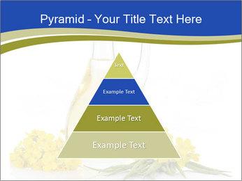 0000083509 PowerPoint Template - Slide 30