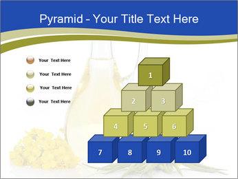 0000083509 PowerPoint Template - Slide 31