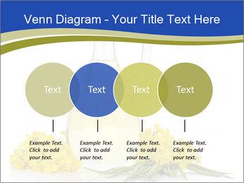 0000083509 PowerPoint Template - Slide 32