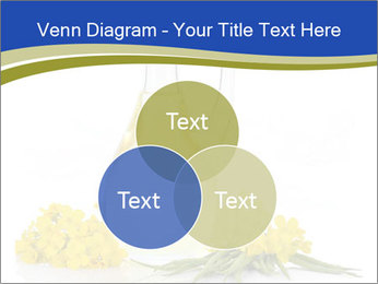 0000083509 PowerPoint Template - Slide 33