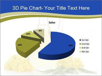 0000083509 PowerPoint Template - Slide 35