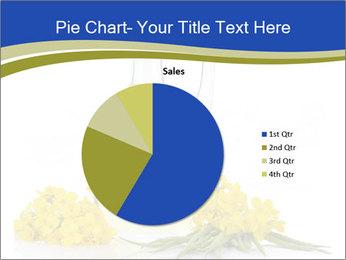 0000083509 PowerPoint Template - Slide 36