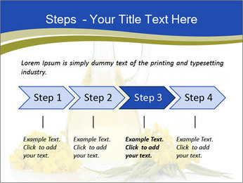 0000083509 PowerPoint Template - Slide 4