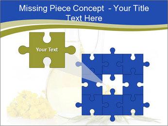 0000083509 PowerPoint Template - Slide 45